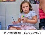 duque de caxias  rio de janeiro ...   Shutterstock . vector #1171929577