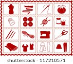 background,border,button,cloth,craft,crochet,diy,do it yourself,embroidery,eps,fashion,female,frame,handmade,homemade