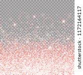 colorful vector illustration... | Shutterstock .eps vector #1172164117