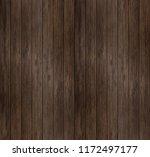 wood plank texture background ... | Shutterstock . vector #1172497177