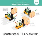 recomendatios about using... | Shutterstock .eps vector #1172550604