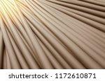 many black tube images ... | Shutterstock . vector #1172610871