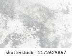 concrete polished material... | Shutterstock . vector #1172629867