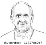 Pope Francis  The 266th And...