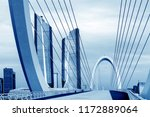 china  jiangsu  nanjing 13 june ... | Shutterstock . vector #1172889064