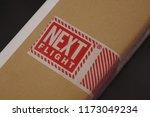... | Shutterstock . vector #1173049234