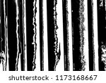 abstract background. monochrome ... | Shutterstock . vector #1173168667