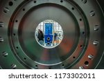 hamburg   germany   09 05 2018  ... | Shutterstock . vector #1173302011
