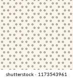 vector minimalist seamless...