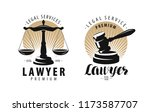 Law Office  Attorney  Lawyer...