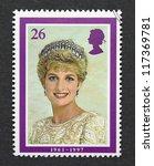 United Kingdom       Circa 200...