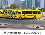 Dubai  uae   september  2018 ...