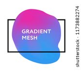 abstract gradient in the sphere ...