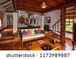 inle lake. myanmar. 01.25.13. a ...   Shutterstock . vector #1173989887