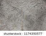 vintage background. texture of... | Shutterstock . vector #1174350577