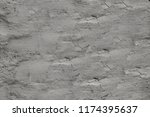 abstract background grey | Shutterstock . vector #1174395637