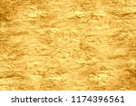 abstract yellow background | Shutterstock . vector #1174396561