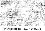 black and white stripes in... | Shutterstock .eps vector #1174398271