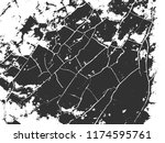 background with grunge texture. ... | Shutterstock .eps vector #1174595761