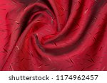 textured  background. drawing....   Shutterstock . vector #1174962457
