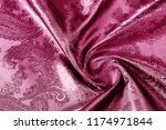 texture  background  red ... | Shutterstock . vector #1174971844