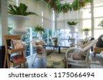 abstract blurred   defocused of ... | Shutterstock . vector #1175066494