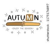 autumn loading. autumn begins...