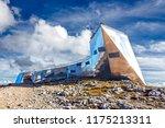 welterbespirale  world heritage ... | Shutterstock . vector #1175213311