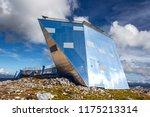welterbespirale  world heritage ... | Shutterstock . vector #1175213314