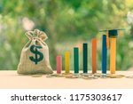 education or student loan ... | Shutterstock . vector #1175303617