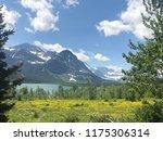 grand teton national park   Shutterstock . vector #1175306314