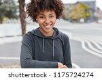 outdoor lifestyle concept.... | Shutterstock . vector #1175724274