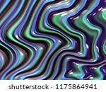 beautiful abstract background... | Shutterstock . vector #1175864941