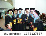 universiti sultan zainal abidin ...   Shutterstock . vector #1176127597