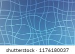 pastel color vector abstract... | Shutterstock .eps vector #1176180037
