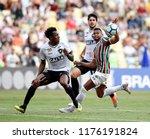 rio de janeiro   brazil ...   Shutterstock . vector #1176191824