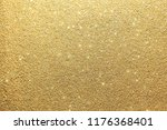 abstract glitter  lights... | Shutterstock . vector #1176368401