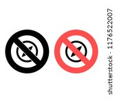 navigation and compas ban ...