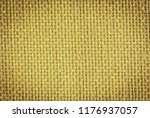 fabric cloth texture in dull...   Shutterstock . vector #1176937057
