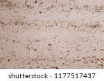 distressed white overlay... | Shutterstock . vector #1177517437