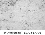 distressed white overlay... | Shutterstock . vector #1177517701