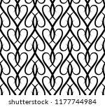 chevron background free vector art 58638 free downloads Dark Blue Sunburst Background abstract seamless geometric pattern black and white seamless pattern herringbone ornament swirly vector background