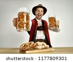 germany  bavaria  upper bavaria....   Shutterstock . vector #1177809301