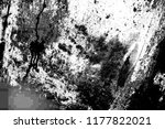 abstract background. monochrome ... | Shutterstock . vector #1177822021
