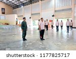photo of thai teenage students...   Shutterstock . vector #1177825717