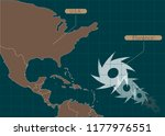 territory of united states of...   Shutterstock .eps vector #1177976551