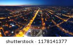 chita  zabaikalsky krai  russia ... | Shutterstock . vector #1178141377