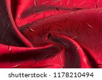 textured  background. drawing....   Shutterstock . vector #1178210494