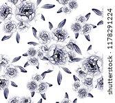 abstract elegance seamless... | Shutterstock .eps vector #1178291224