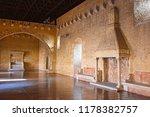 italy  gioia del colle  25 july ... | Shutterstock . vector #1178382757